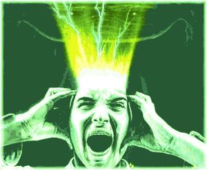 jamorama.com/wp-content/uploads/2012/06/nerves-playing-live-300x247.png