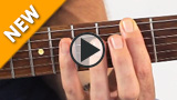 lead-guitar-course-thumb-new